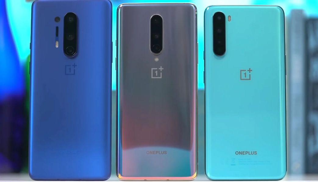 Oneplus-Nord-Miglior-Smartphone-5G-2020-2 Oneplus Nord, Miglior Smartphone 5G 2020 a 388€! Dettagli e Offerte