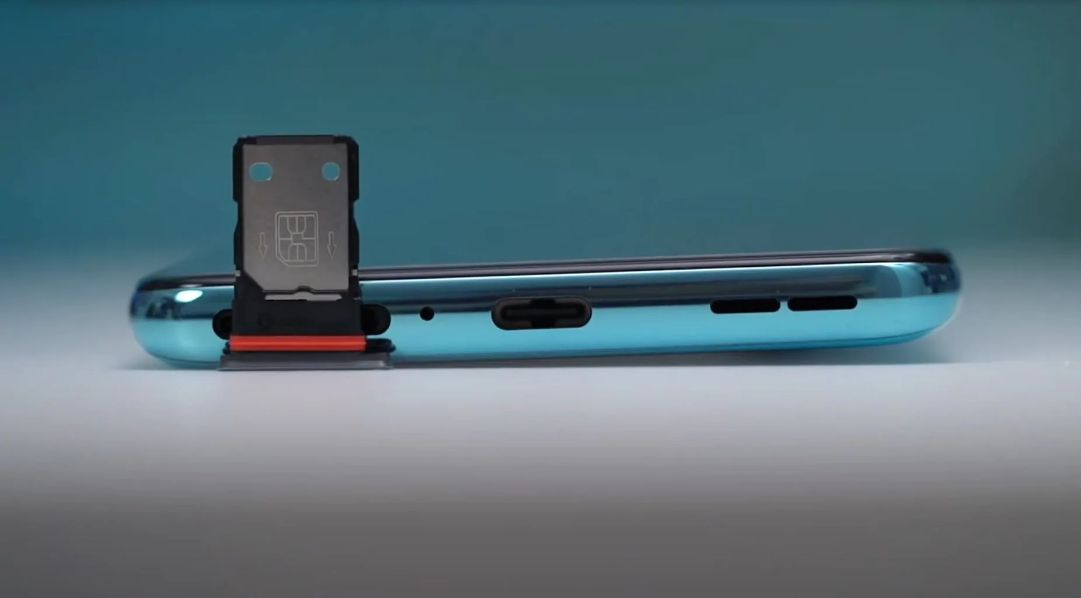 Oneplus-Nord-Miglior-Smartphone-5G-2020-8 Oneplus Nord, Miglior Smartphone 5G 2020 a 388€! Dettagli e Offerte