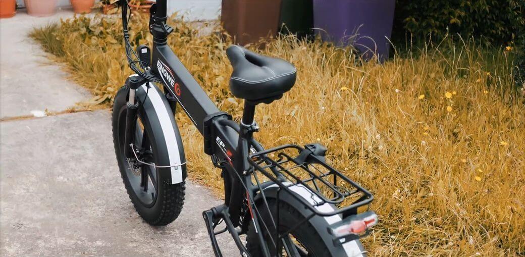 Recensione-COMPLETA-ENGWE-EP-2-1 Recensione COMPLETA ENGWE EP-2, la Fat bike elettrica