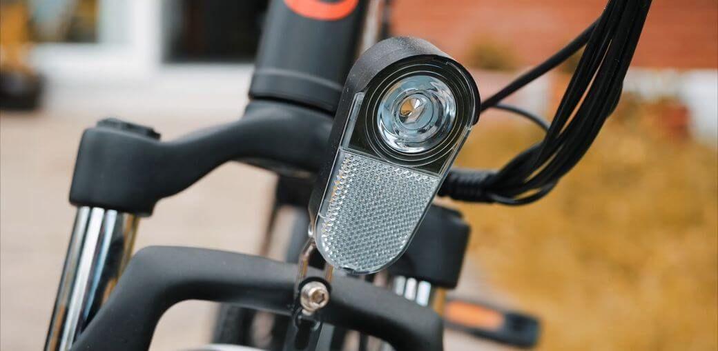 Recensione-COMPLETA-ENGWE-EP-2-7 Recensione COMPLETA ENGWE EP-2, la Fat bike elettrica