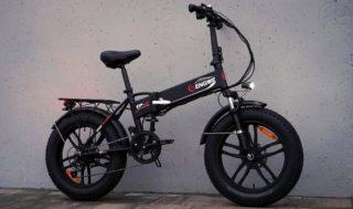 Recensione-COMPLETA-ENGWE-EP-2-9-320x189 La Ruota elettrica per Bici da 26 - Modifica in e-Bike Facile