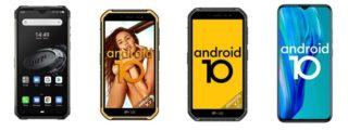 9-Smartphone-Android-economici-2020--320x121 Guida Smartwatch Cinesi, i Migliori 8 a meno di 50€