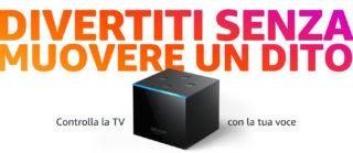 Fire-TV-Cube-Il-MIGLIOR-Box-TV-2020-1-320x139 TV Box Alfawise A8, il migliore per qualità-prezzo a 25€: Dettagli e Offerte