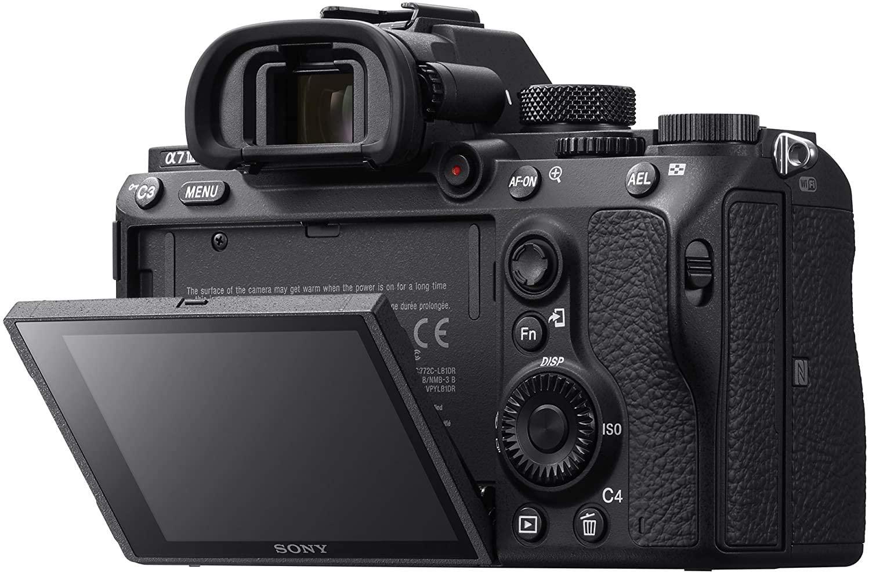 Le migliori fotocamere full frame economiche 2020: Qualità e Risparmio