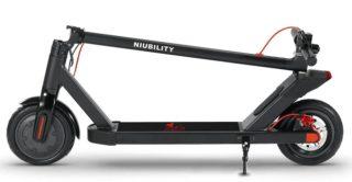 Miglior-Monopattino-Elettrico-2020-5-320x166 Monopattini Elettrici: dal 2020 senza limiti come le Bici in città