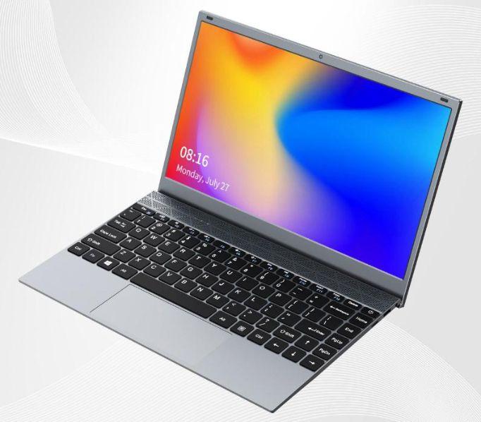 Notebook-Cinese-2020-KUU-XBOOK-3 Miglior Notebook Cinese 2020 per Video, Social e Office a 230€: KUU XBOOK