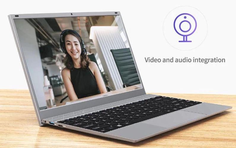 Notebook-Cinese-2020-KUU-XBOOK-5 Miglior Notebook Cinese 2020 per Video, Social e Office a 230€: KUU XBOOK