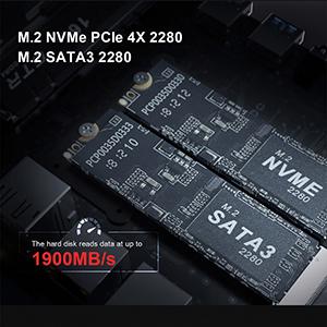 Offerta-Beelink-GT-R-6 Offerta Beelink GT-R a 343€, Mini PC più potente 2020! Con impronta Digitale