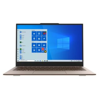 Offerta-Jumper-EZbook-X3-Air-1-320x320 Recensione Alldocube i7Book, Ultrabook Cinese con Intel i7