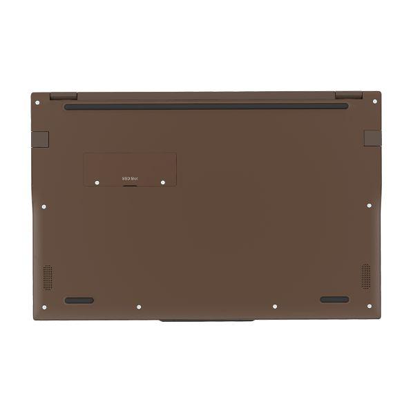 Offerta-Jumper-EZbook-X3-Air-10 Offerta Jumper EZbook X3 Air a 288€, Miglior Notebook Cinese per AUDIO