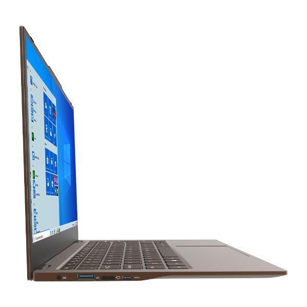 Offerta-Jumper-EZbook-X3-Air-5 Offerta Jumper EZbook X3 Air a 288€, Miglior Notebook Cinese per AUDIO