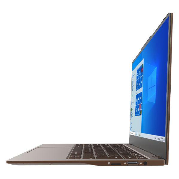 Offerta-Jumper-EZbook-X3-Air-6 Offerta Jumper EZbook X3 Air a 288€, Miglior Notebook Cinese per AUDIO