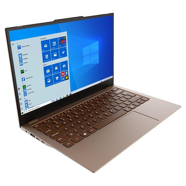 Offerta-Jumper-EZbook-X3-Air-8 Offerta Jumper EZbook X3 Air a 288€, Miglior Notebook Cinese per AUDIO