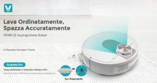Offerta-VIOMI-SE-a-258E-4-320x170 Codice Sconto CHUWI GBox Pro a 143€, Mini PC Windows multi uso con 4K