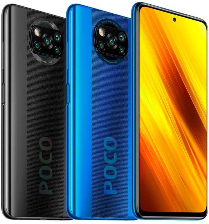 Offerta-Xiaomi-Poco-X3-2-720x773 Offerta Xiaomi Poco X3 a 229€, il nuovo smartphone 2020 Fascia MEDIA