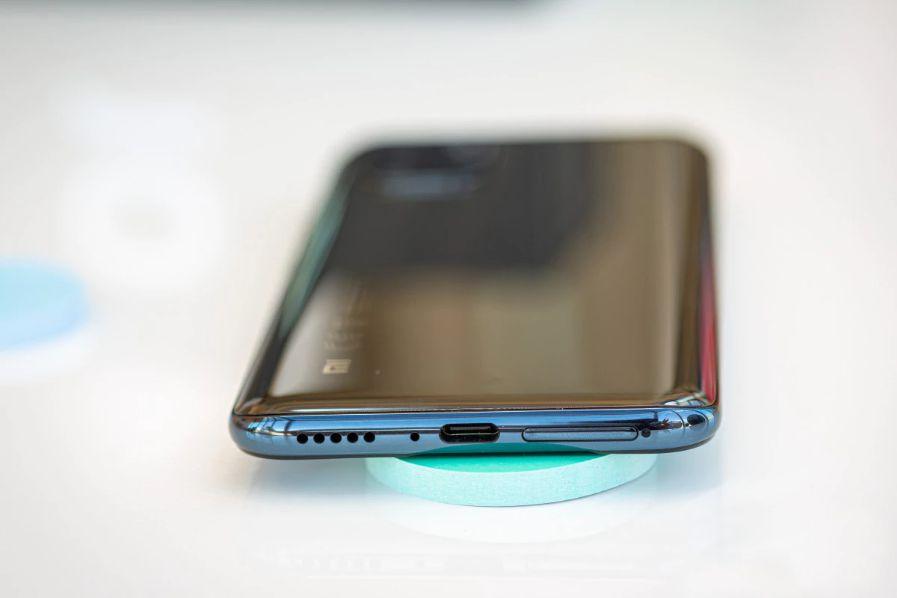 Recensione-Xiaomi-Mi-10-Lite-1 Recensione Xiaomi Mi 10 Lite, Miglior Smartphone 2020 fascia Media