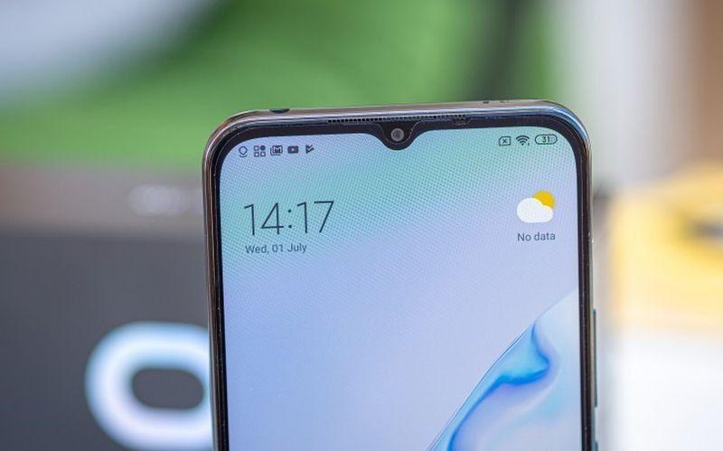 Recensione-Xiaomi-Mi-10-Lite-11 Recensione Xiaomi Mi 10 Lite, Miglior Smartphone 2020 fascia Media