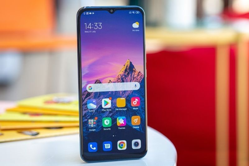 Recensione-Xiaomi-Mi-10-Lite-8 Recensione Xiaomi Mi 10 Lite, Miglior Smartphone 2020 fascia Media