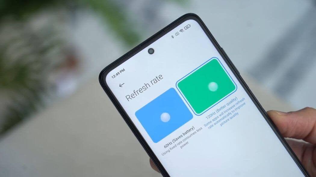 Recensione-Xiaomi-Poco-X3-14 Recensione Xiaomi Poco X3, nuovo Smartphone 2020 fascia Media