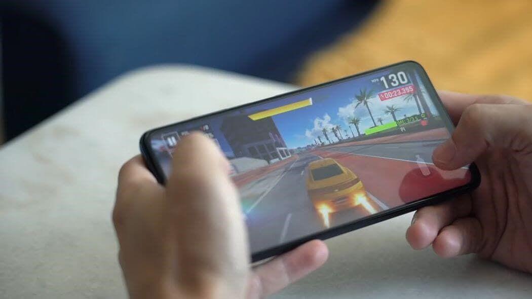Recensione-Xiaomi-Poco-X3-4 Recensione Xiaomi Poco X3, nuovo Smartphone 2020 fascia Media