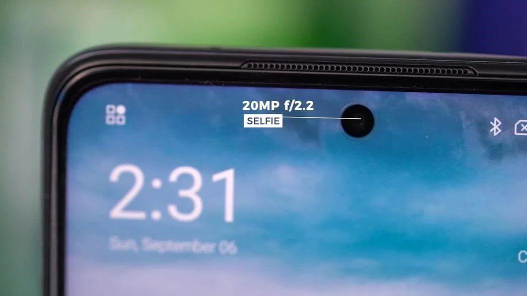 Recensione-Xiaomi-Poco-X3-7 Recensione Xiaomi Poco X3, nuovo Smartphone 2020 fascia Media