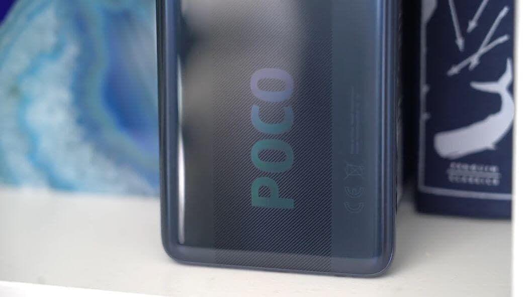 Recensione-Xiaomi-Poco-X3-8 Recensione Xiaomi Poco X3, nuovo Smartphone 2020 fascia Media