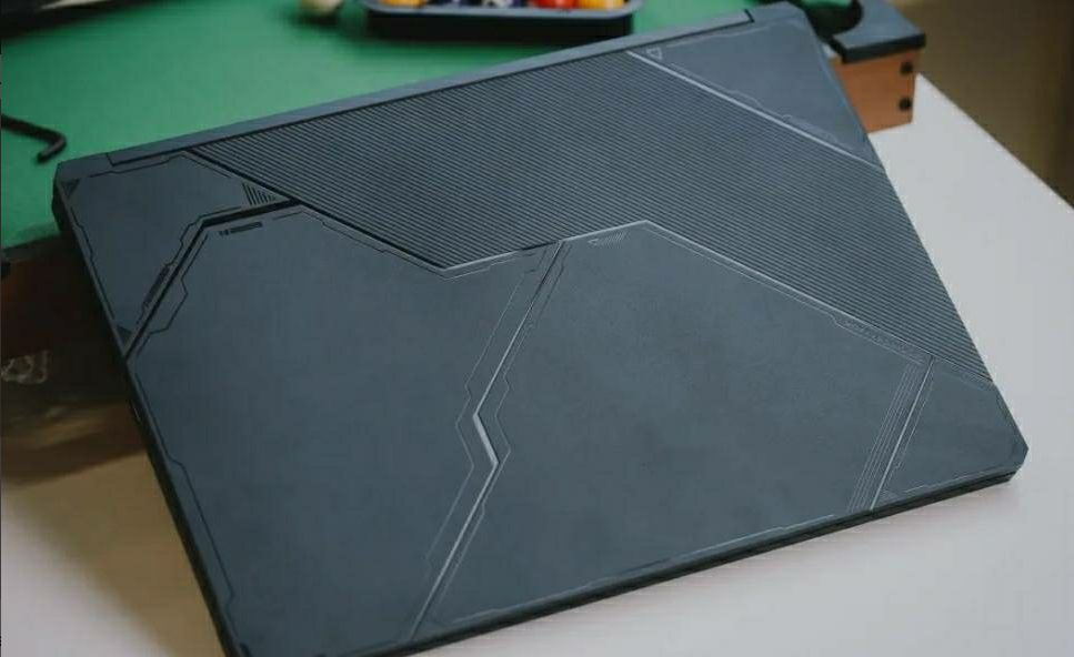Recensione-Xiaomi-Redmi-G-Gaming-1 Recensione Xiaomi Redmi G Gaming, Notebook Gaming Economico ma Potente