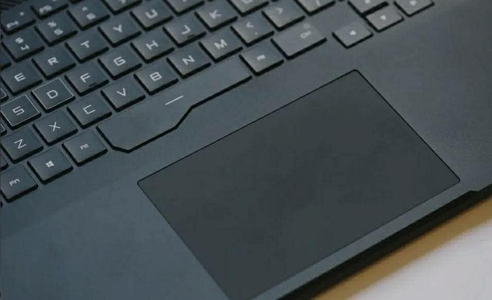 Recensione-Xiaomi-Redmi-G-Gaming-6 Recensione Xiaomi Redmi G Gaming, Notebook Gaming Economico ma Potente