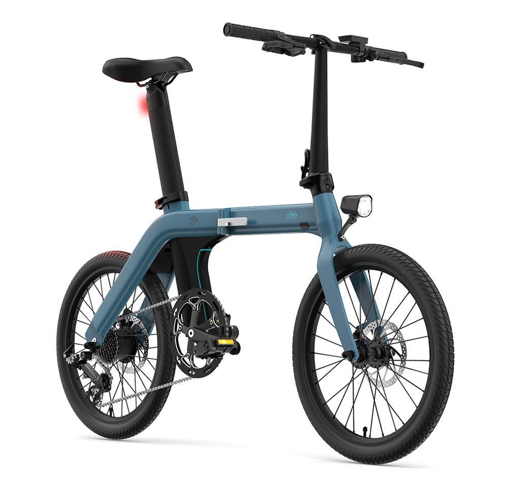 offerta-d11-offerta-3 Offerta FIIDO D11 a 850€, Bici elettrica Super Leggera 2020