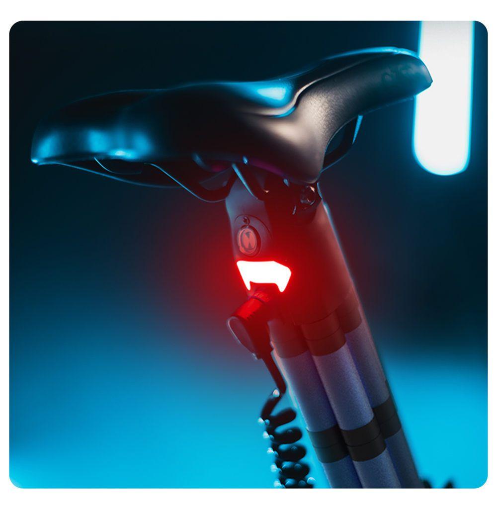offerta-d11-offerta-5 Offerta FIIDO D11 a 850€, Bici elettrica Super Leggera 2020