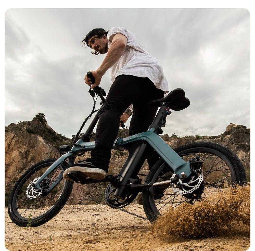 offerta-d11-offerta-9 Offerta FIIDO D11 a 850€, Bici elettrica Super Leggera 2020
