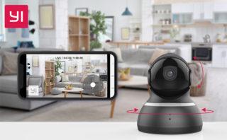 telecamere-cani-e-gatti-320x198 I migliori 4 Smartphone Xiaomi del 2020, tutte le Offerte disponibili