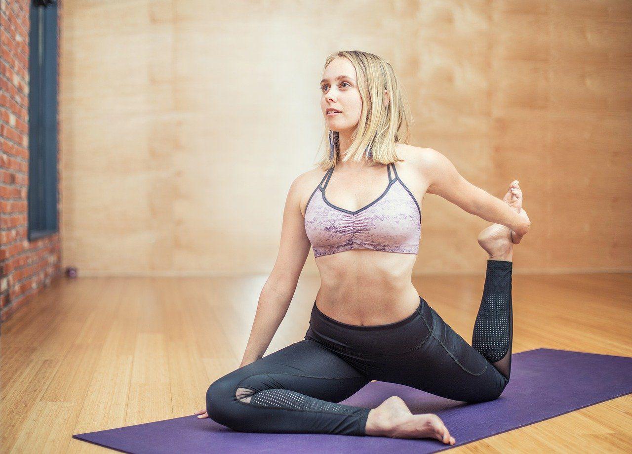 Guida: Migliori Attrezzi Fitness per Casa, tutto quello che Serve
