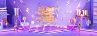Guida-offerte-di-Shopping-per-Saldi-dell11-11-2020-320x119 Offerta monitor Gaming per gli LG Days: fino al 2 maggio 2021