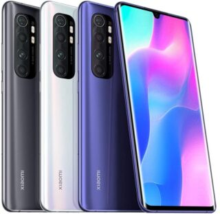 I-migliori-Smartphone-Android-2020-320x311 Apple iPhone 12 sarà pronto per Novembre 2020?