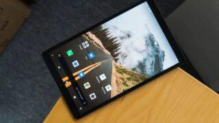 Recensione-ALLDOCUBE-iPlay-20-7-320x180 Codice Sconto TECLAST P20HD a 103€, Tablet cinese Android 10