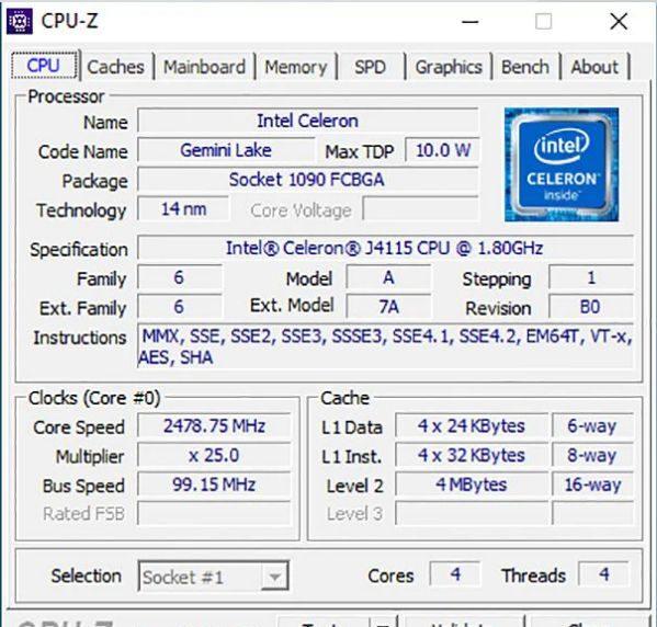 Recensione-CHUWI-GemiBook-13-1-e1604048466223 Recensione CHUWI GemiBook 13, Clone Huawei MateBook 13