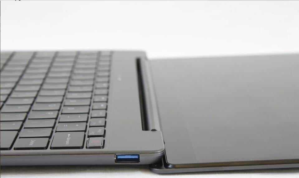 Recensione-CHUWI-GemiBook-13-2-Copia-e1604048305412 Recensione CHUWI GemiBook 13, Clone Huawei MateBook 13