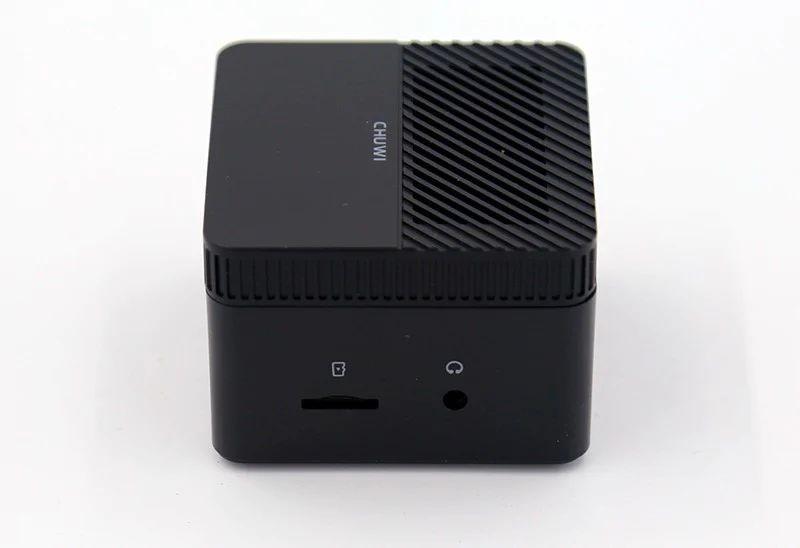 Recensione-CHUWI-LarkBox-8 Recensione CHUWI LarkBox, Mini PC 2020 Ultra portatile