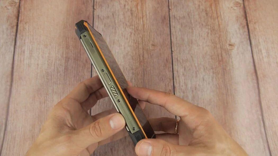 Recensione-Doogee-S88-Pro-1 Recensione Doogee S88 Pro, Rugged da 10000 mAh