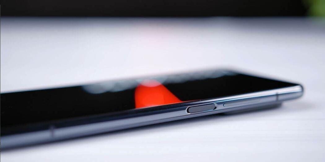 Recensione-Xiaomi-Mi-10T-Pro-1 Recensione Xiaomi Mi 10T Pro, Gaming e Fotografia