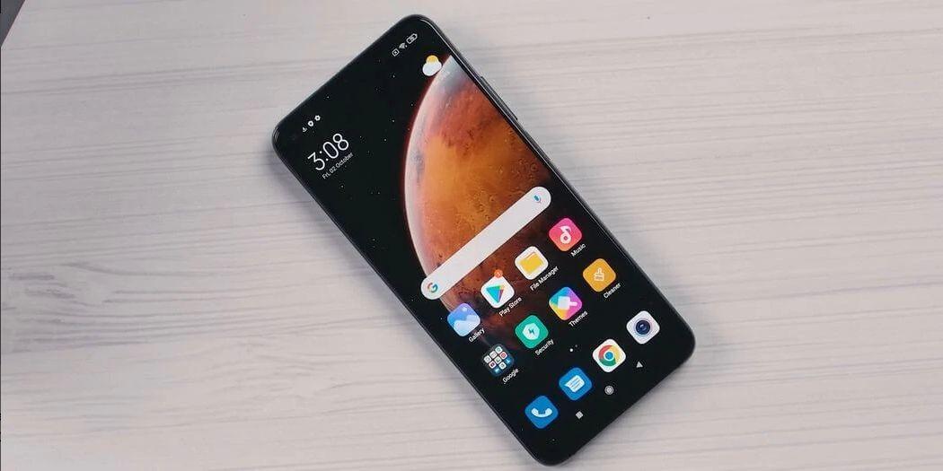 Recensione Xiaomi Mi 10T Pro, Gaming e Fotografia