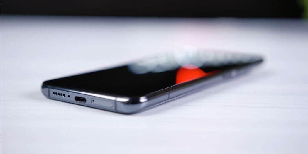 Recensione-Xiaomi-Mi-10T-Pro-2 Recensione Xiaomi Mi 10T Pro, Gaming e Fotografia