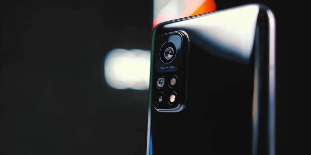 Recensione-Xiaomi-Mi-10T-Pro-3 Recensione Xiaomi Mi 10T Pro, Gaming e Fotografia