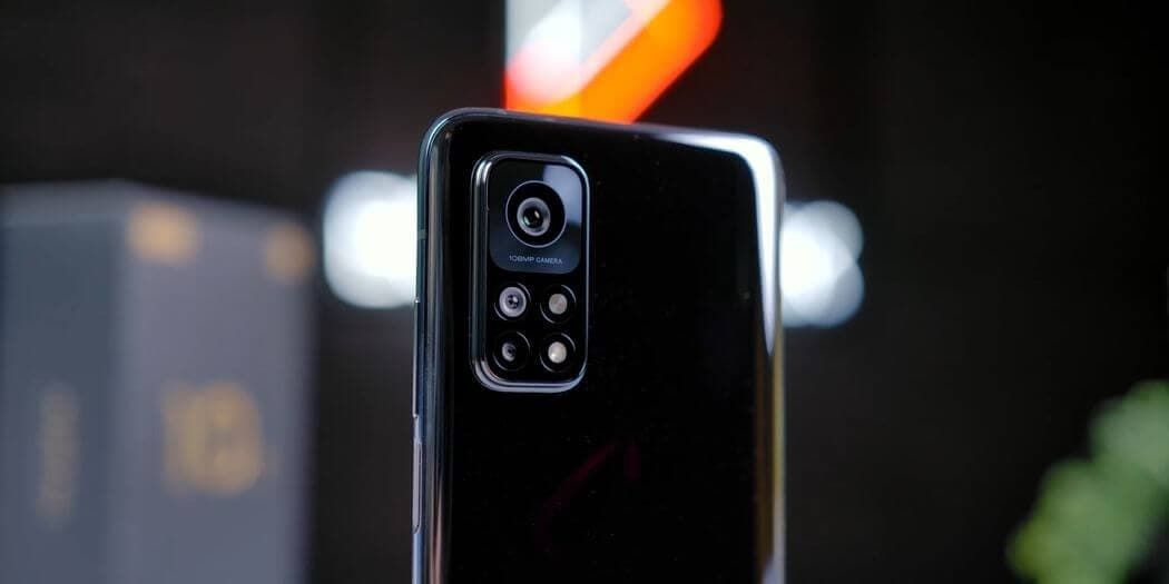 Recensione-Xiaomi-Mi-10T-Pro-7 Recensione Xiaomi Mi 10T Pro, Gaming e Fotografia