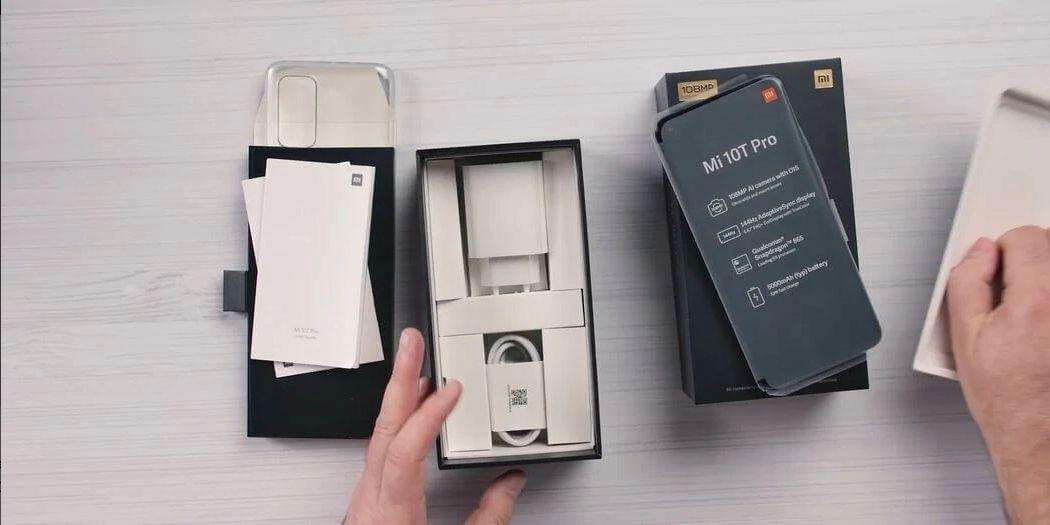 Recensione-Xiaomi-Mi-10T-Pro-8 Recensione Xiaomi Mi 10T Pro, Gaming e Fotografia