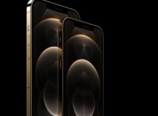 Migliori Offerte iPhone 12 e 12 Pro: il tuo nuovo iPhone