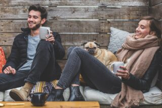 6 libri da leggere per gli Amanti dei Cani, Dog Lover!