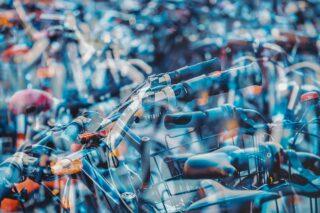 Aggiornamenti-Bonus-mobilita-2020-bici-320x213 Monopattini Elettrici: dal 2020 senza limiti come le Bici in città