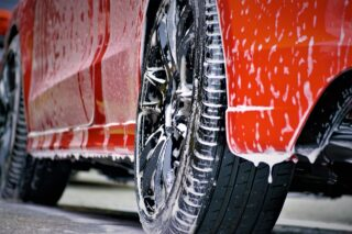 I-migliori-Shampoo-per-Auto-del-2020-320x213 Migliori accessori Auto 2020: la tecnologia per smart-auto Indispensabile